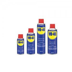 WD-40 Penetrating Oil for sale online at topmost hardware