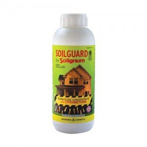 Soilguard Soil Termiticide for sale online