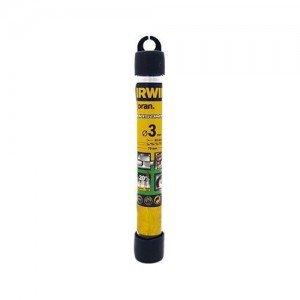 Irwin Masonry Drill Bit