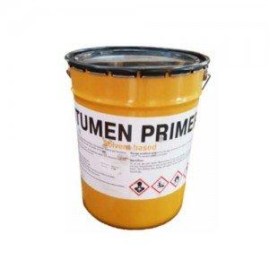 Europrimer Bitumen 20 Liters for sale online