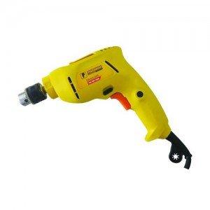 PowerHouse PHB-GBM-450RE Hand Drill