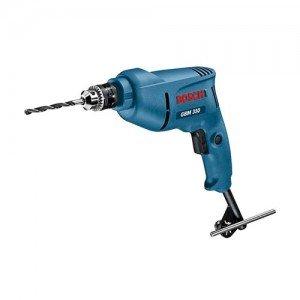 Bosch GBM 350 Hand Drill