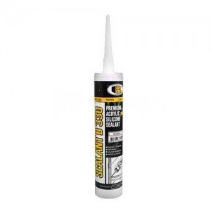 Bosny Silicone Sealant for sale online
