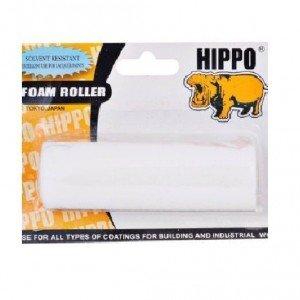 Hippo Baby Roller Foam