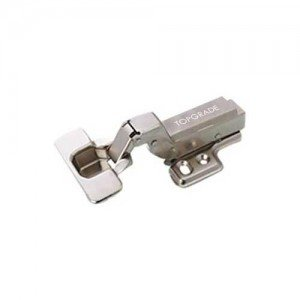 Topgrade Concealed Hinges Soft Close s3