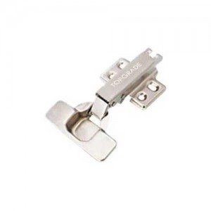 Topgrade Concealed Hinges Soft Close S1