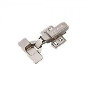 Topgrade Concealed Hinges Soft Close s2