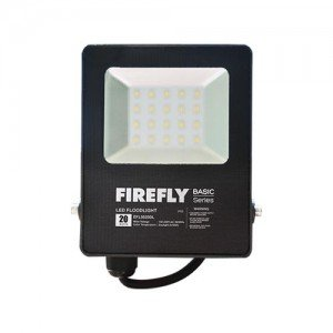 Basic Series LED Floodlight