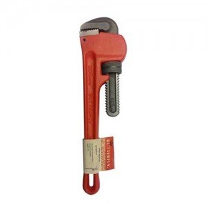 Butterfly Pipe Wrench 18""