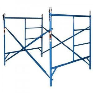 Scaffolding Set S20 for sale online