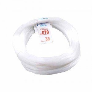 Nylon String (Tansi) for sale online