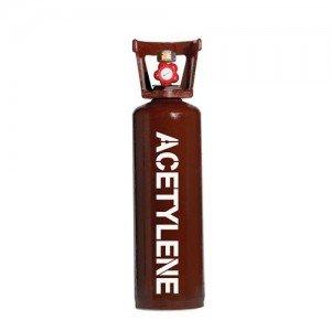 Acetylene for sale online