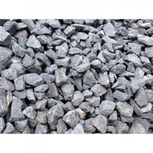 Gravel 3/4 for sale online