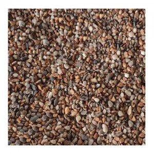 Assorted Romblon Pebbles