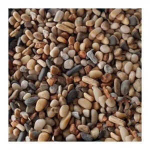 Assorted Mindanao Pebbles