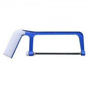 C-Mart A0389 Hacksaw frame for sale online