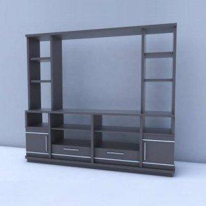 TV Rack Model 1 for sale online hardware