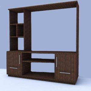 TV Rack Model 4 for sale online hardware