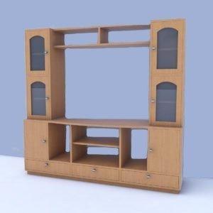 TV Rack Model 2 for sale online hardware