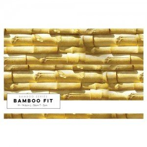 Bamboo Fit ledge stone supply available online
