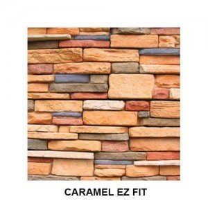 Caramel Ez Fit for sale online house finishing materials supplier