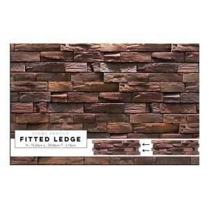 Fitted Ledge available at topmost online hardware cavite