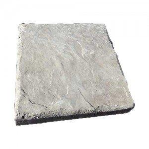 Finishing materials Slate Tile buy at topmost online hardware