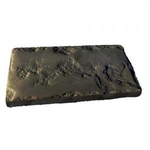 Kuadro Cobblestone for sale at topmost online hardware and construction supply