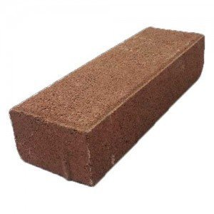Plank construction materials for sale online