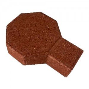 Key Hole construction materials for sale online