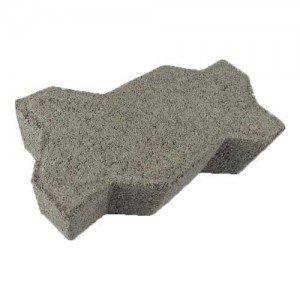 Serpentine for sale online construction materials supplies topmost