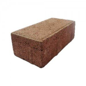 for sale Holland pavers finishing construction materials supplier topmost