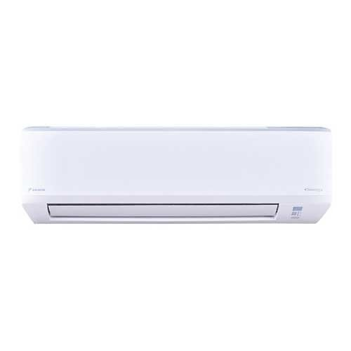 1.5HP Daikin FTNE35AXVL9/RNE35AGXVL9 Cooling King Standard (Non-Inverter) Split Type Wall Mount Aircon
