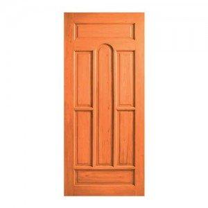 Solid Wooden Doors Canada