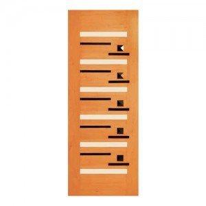 Solid Wooden Doors Laguna