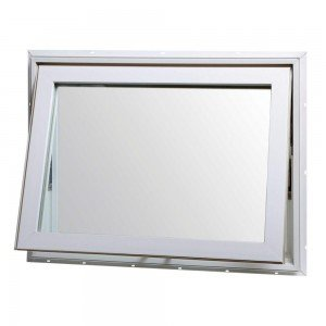 tafco windows awning hopper windows construction supplies online sale