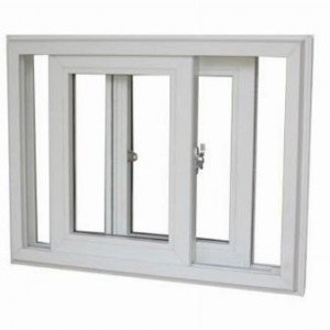 aluminum windows for sale at topmost construction suppliers