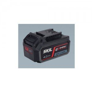Skil 4.0AH Battery 20V BR1E3104AA