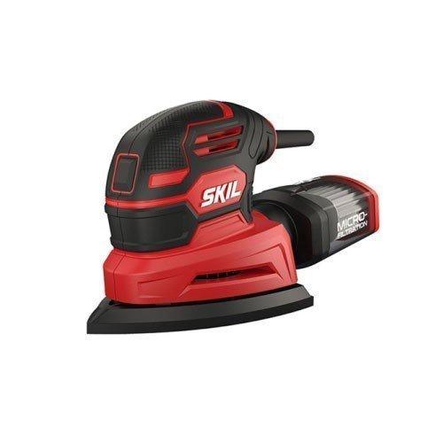 Skil Multi Sander SR1E7260AA